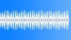 Trailer Beat Cm 117Bpm Stock Music