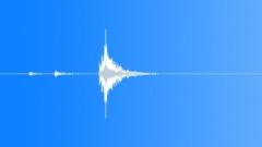 Crash Crashes Impacts Other Wrestling Mat Impacts Int Close Up Under Mat Pov Wr Sound Effect