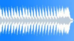 Sea Demon V3 Drums C#m 156Bpm Stock Music
