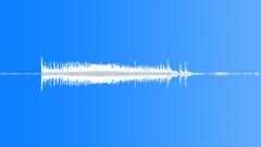 Creak Creaks Pneumatic Door Hinge Int Close Up Hinge Creaks Slow Mic'd @ Hinge Sound Effect