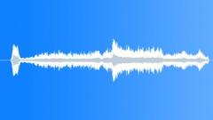 Creak Creaks Squeaks Dry Ice Int Close Up Ascending Screeching & Scraping Tones Sound Effect