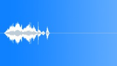 Creak Creaks Squeaks Floor Close Up Single Laborious Wipe Sound Effect