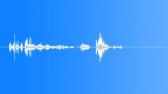 Creak Creaks Squeaks Metal Close Up Clanking Squeaking Metal Varying In Pitch Sound Effect