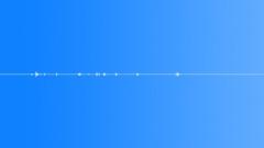Creak Creaks Squeaks Metal Door Hinge Creaks Int Close Up Slow Short Creak Sound Effect