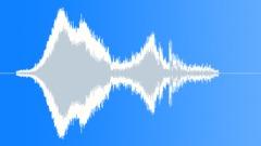 Creak Creaks Squeaks Metal Pressure Creak Close Up Severe Pressure Sound Effect
