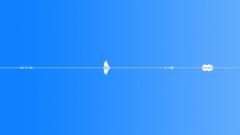 Creak Creaks Squeaks Metal Squeaks Close Up Small High Pitched Metallic Squeaks Sound Effect