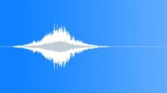 Creak Creaks Squeaks Metal Creak Int Close Up By Doppler Metal Stress Medium Sp Sound Effect