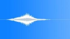 Creak Creaks Squeaks Metal Creak Int Close Up By Doppler Metal Screech & Stress Sound Effect