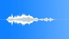 Creak Creaks Squeaks Metal Creaks Close Up Slow Wailing Groans Sound Effect