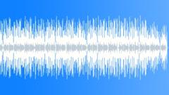 Glitch Boom Bap 101 Bpm A Stock Music
