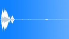 Creak Creaks Squeaks Metal Squeak Int Close Up Stainless Steel Sharp Screech Wi Sound Effect