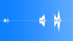 Creak Creaks Squeaks Metal Squeaks Int Close Up Stainless Steel Short Acute Scr Sound Effect