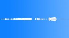 Creak Creaks Squeaks Metal Squeak Int Close Up Brass Rod Long High Pitched Sque Sound Effect