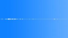 Creak Creaks Squeaks Other Metal Wood Floor Creaks Medium Close Up Continuous V Sound Effect