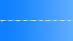 Creak Creaks Squeaks Other Metal & Rope Creaks Medium Close Up Rhythmic Creakin Sound Effect