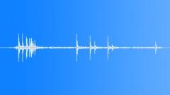 Creak Creaks Squeaks Other Rope Creaks Medium Close Up Small Taut Creaks Sound Effect