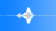 Creak Creaks Squeaks Plastic Plastic Or Rubber Creak Int Close Up Obnoxious Cre Sound Effect