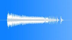 Creak Creaks Squeaks Wood Hinge Creaks Int ECU Medium & Raspy Big Cabinet Door Sound Effect
