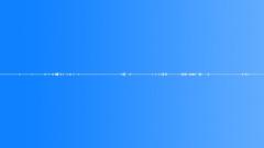 Creak Creaks Squeaks Wood Stress Creaks Int Close Up Small Quiet Constant Sound Effect