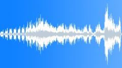 Miscellaneous Crowd Chant Pinata Cheer Clap Sound Effect