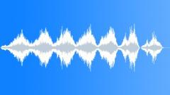 Crowds Kazakhstan Crowd Kazakhstani Large Chant Phrase x7 Strong Sound Effect