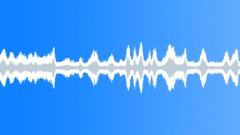Winds Desert Desert Wind Sound Design Low Pitched Whistle Howling Constant Exte Sound Effect