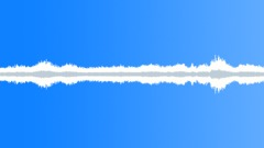 Winds Desert Desert Wind Sound Design Whistle Constant Low Pitched Suspense How Sound Effect