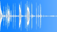 Dog Wolf Coyote Dogs Wolves Coyotes Dogs Barking Ext Medium Two Medium Dogs Bar Sound Effect