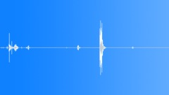 Foley Door Airplane Open Close Latch Sound Effect