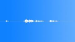 Door Doors Attic Door Int Medium Close Up Latch Movement On Open Sound Effect