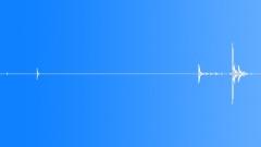 Door Doors Boat Pilot's Cabin Door Int Close-Up Open Close Medium Soft Thin Woo Sound Effect