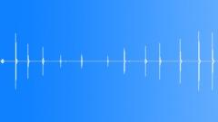 Door Doors Door Banging To The Wall Int Close Up Set Of Easy Med Hard Bangs Sound Effect