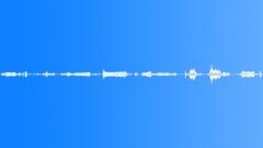 Door Doors Embassy Door Int Medium Close Up Variety Of Creaks & Squeaks Sound Effect