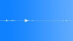 Door Doors Front Door Int Medium Close Up Open & Close Mostly Latch Sound Sound Effect