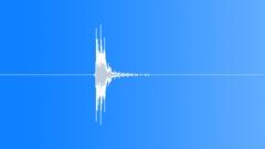 Door Doors Wood Classroom Door Int Close Up Rattle Bang 1x Slight Resonance In Sound Effect