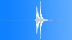 Door Doors Wood Classroom Door Int Close Up Rattle Bang Double Slight Resonance Sound Effect