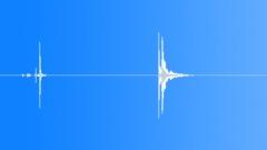 Door Doors Wood Door Int Medium Pov Open & Close With Latch Hard Reverberant Sound Effect
