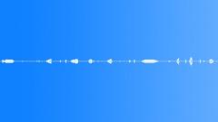Door Doors Wood Door Squeaks & Creaks Int Close Up To Medium Close Up Various C Sound Effect