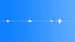 Door Doors Wood Double Doors Latch Int Close Up Movement 2x Sound Effect