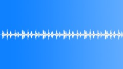 Drone Drones Telemetry Mechanical Relays Int Close Up Constant Hum Clicks Clatt Sound Effect