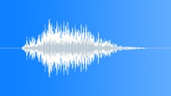 Rumble Earth Earth Avalanche Rumble Close Up Short Rumble With Some Falling Deb Sound Effect