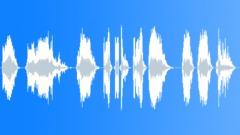 Rumble Earth Earth Movement Designed Earthquake Sounds Many Examples Heavy Soun Äänitehoste