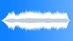Rumble Earth Earth Movement Earthquake Rumble Seismic Dirt Wave & Elements Long Sound Effect