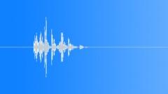 Rumble Earth Earth Movement Magma Movement Close-Up Long Slow Lava Rock Movemen Sound Effect