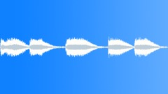 Electric Electric Buzzing Int Close Up Low Heavy Crashing Sparks With Reverb Sound Effect