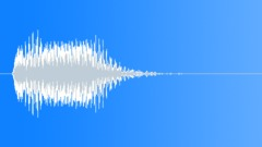 Electric Electric Electrical Short Out Zaps Close Up Single Burst Sound Effect
