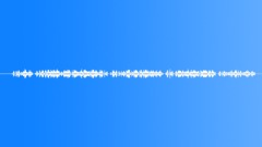 Electric Electric Electricity Movement Close Up Continuous Sparking Zap Movemen Sound Effect