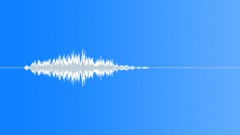 Electric Electric Electricity Twangs Close Up Twang Zaps Sound Effect