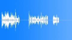Electric Electric Large Ripping & Zapping Sparks Close-Up 2 Episodes Medium Fla Sound Effect