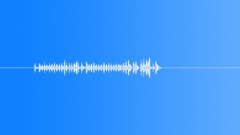 Electric Electric Neon Buzz Close-Up Heavy Raspy Uneven Arcing Medium Short Str Sound Effect